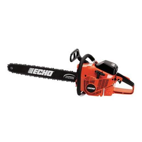 66.8 CC Rear Handle Chainsaw