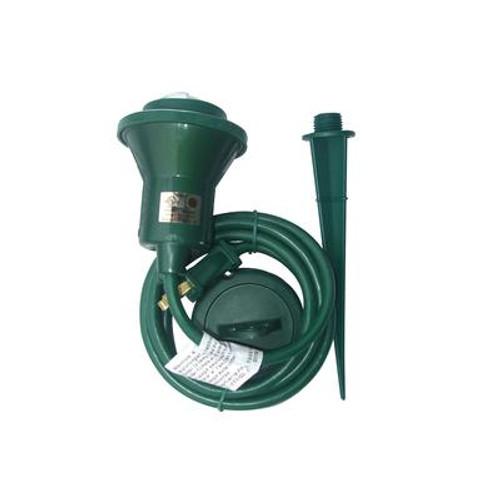 flood light holder