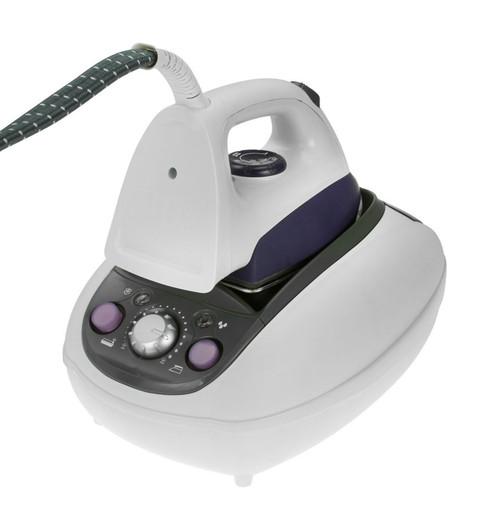 Purple Steam Pro Ironing Station