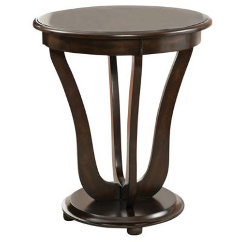 Arden-Accent Table-Coffee