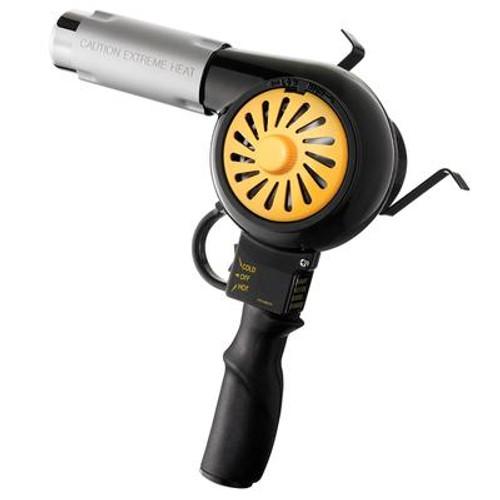 HT775 Pro Heat Gun