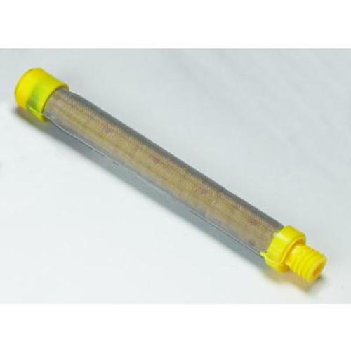 Titan Gun Filter - Medium (Threaded)