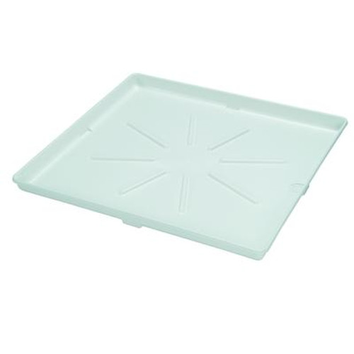 Durapan Washer Pan 31 In. x 33 In.
