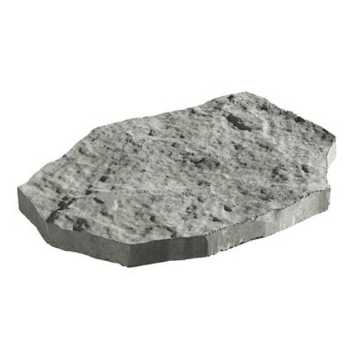 Richmond Grey Kendo Stepping Stone