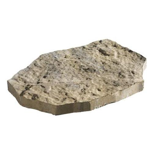 Danville Beige Kendo Stepping Stone