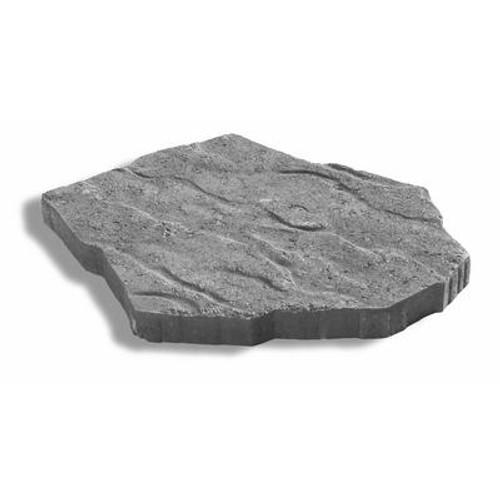 Shadow Blend Portage Patio Stone