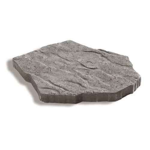 Earth Blend Portage Patio Stone