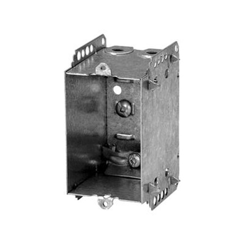 2104LLE Device Box Ctn/30