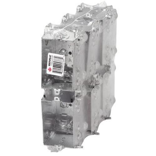 1104LHT  Device Box Pkg/6