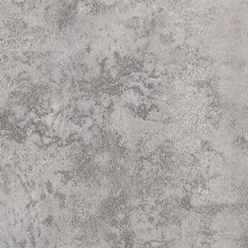96 In. x 48. in Elemental Concrete Sheet in Matte Finish