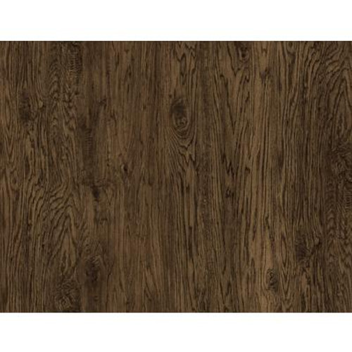 HDC 14mm Handscraped Oak 13.02sf/ca
