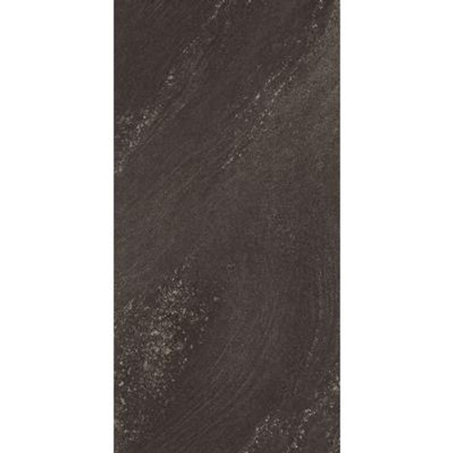 Allure Locking 12 in. x 23.82 in. Sandstone Steel Vinyl Tile Flooring (19.8 sq. ft./case)