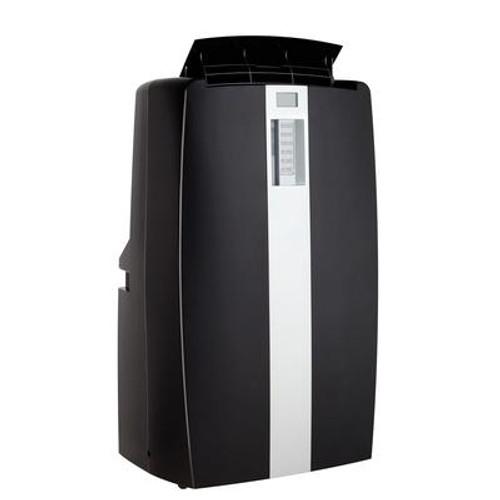 11;000 BTU Portable Air Conditioner