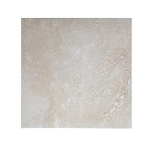 12x12 Elegant Sand
