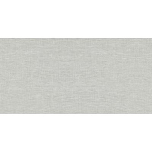 12 Inch x 24 Inch Linen Ice HD Rectified Porcelain Tile