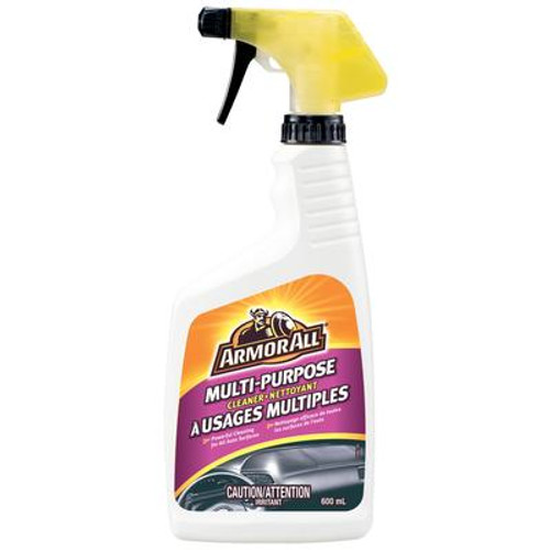 Armor All Multipurpose Cleaner 473ml