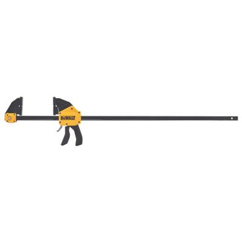 DEWALT 36 Inch  X-LARGE TRIGGER CLAMP
