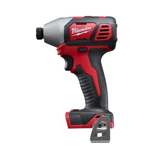 M18 2-Speed 1/4 Inch  Hex Impact Driver