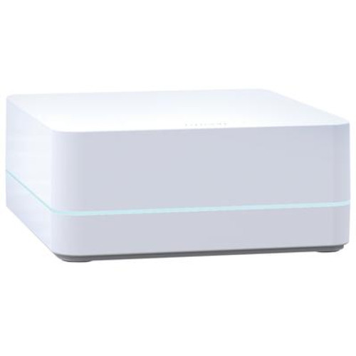 Caséta Wireless Smart Bridge; Homekit-Enabled