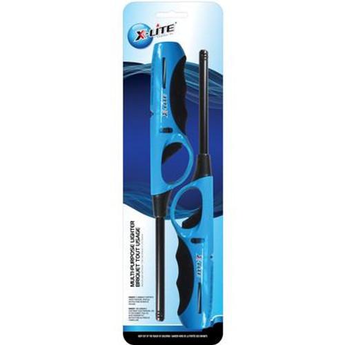 X-Lite 2 Pack Utility Lighter