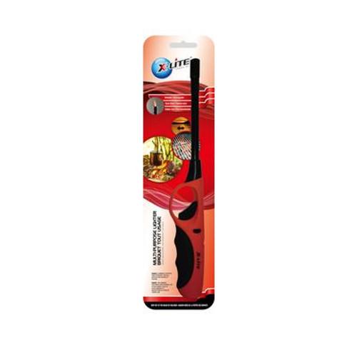 X-Lite Wind-Resistant Lighter