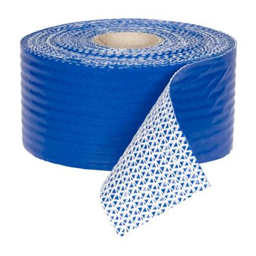 2-1/2 Inch. X 60 Feet. Value Roll Of Rug Gripper Anti-Slip Tape For Small Indoor Rugs