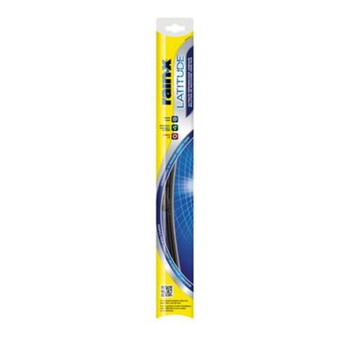 Rain-X Latitude Wiper Blade 16''