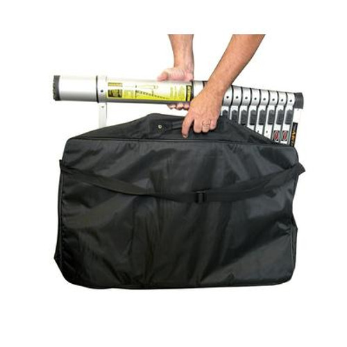 Carrying Bag For Telescopic Ladder
