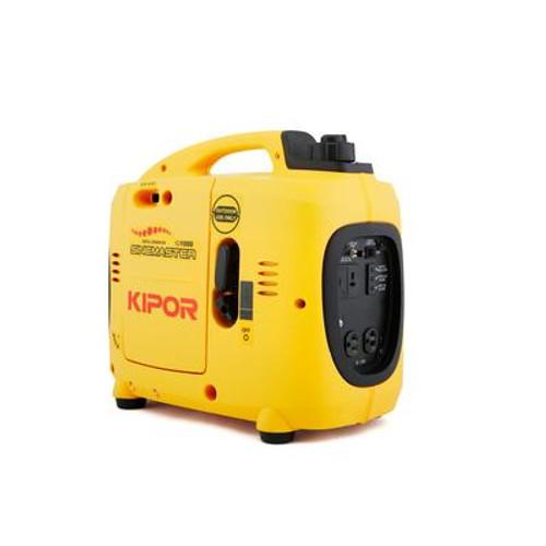 Kipor 1000W Digital Generator
