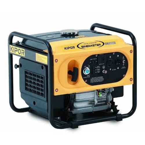 Kipor 3000W Digital Generator