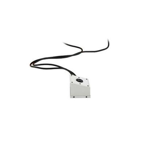 Kipor IG1000; IG2000 Parallel Kit