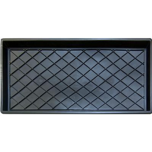 18 Inch x28 Inch  Regal trellis Boot Tray