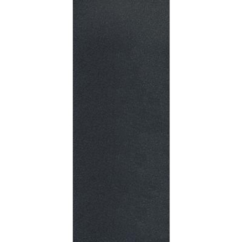 2 Feet x5 Feet 3mm Rubber Mat