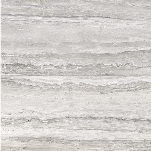 12''X24'' VEINCUT TRAVERTINE HD PORCELAIN