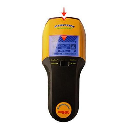 Multi scanner HD900 Multifunction Wall Scanner