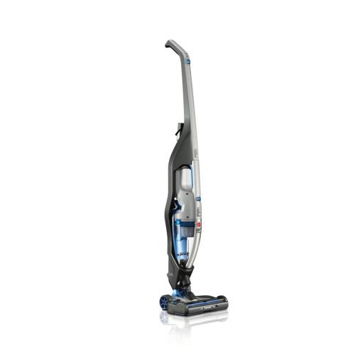 Hoover Air Cordless 2-In-1 Stick & Handheld Vacuum