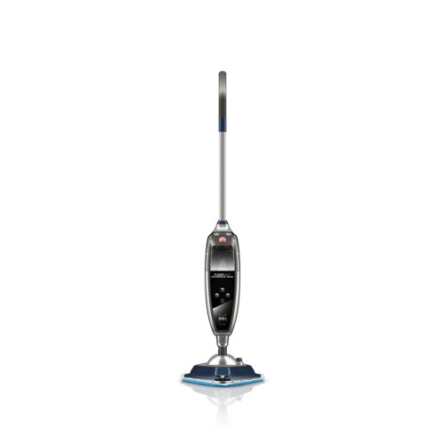 Hoover FloorMate SteamScrub Touch
