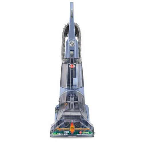 Hoover Max Extract 77 Multi-Surface Pro Carpet & Hard Floor Deep Cleaner