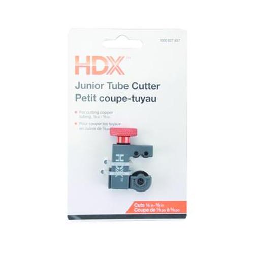 Junior Tube Cutter