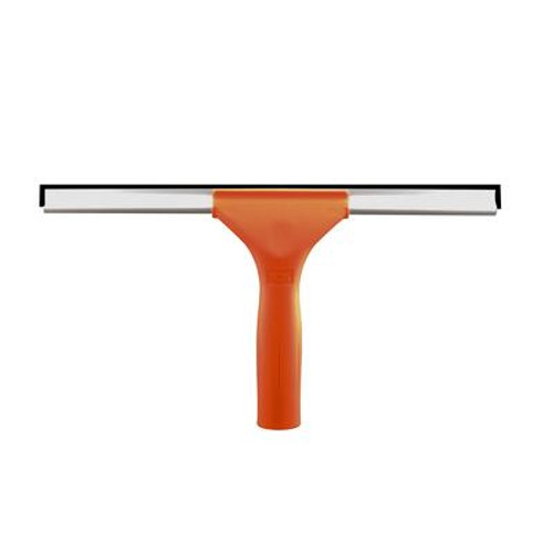 12'' Squeegee