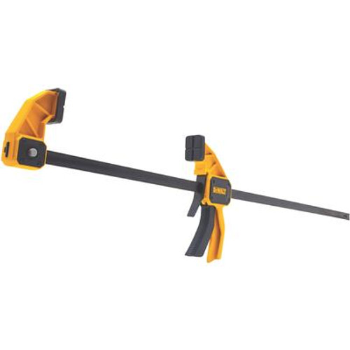 Dewalt 36-Inch. Large Trigger Clamp