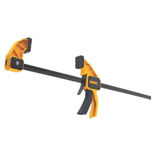 Dewalt 24-Inch. Large Trigger Clamp