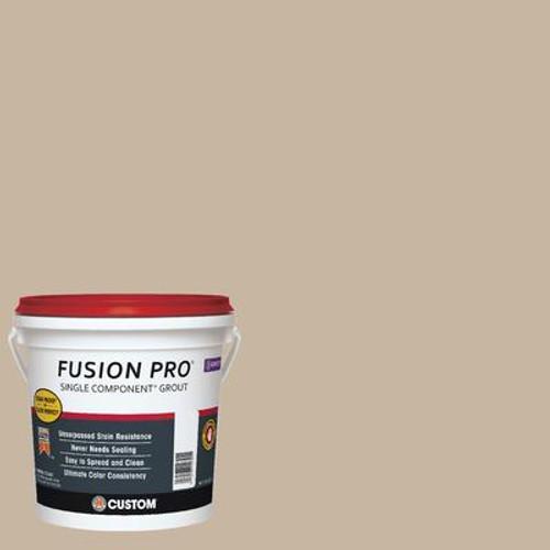#101 Quartz Fusion Pro 1gal