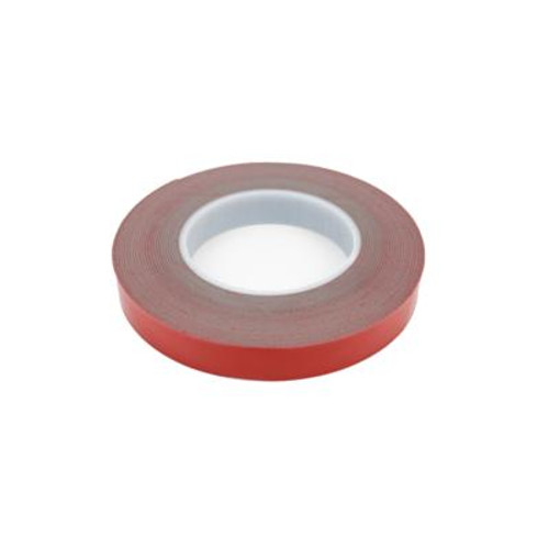 Tempzone Cable VHB Double-Sided Tape 3/4 Inch.X 26 Feet.