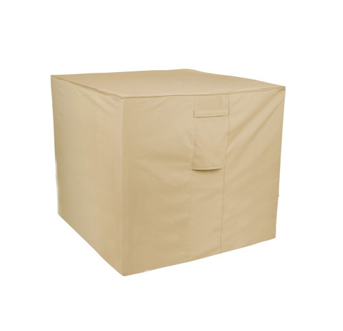 Air Conditioner Cover, Khaki