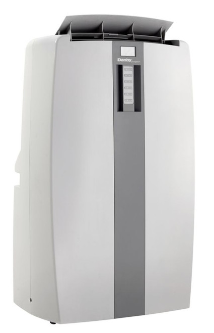 Designer 10,000 BTU Portable Air Conditioner
