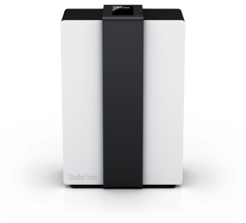 ROBERT  Airwasher - Air Purifier And Humidifier