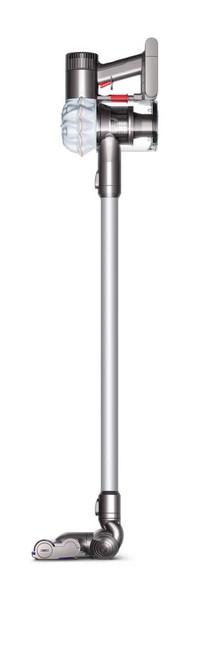Dyson V6 Slim Cordless Stick Vacuum