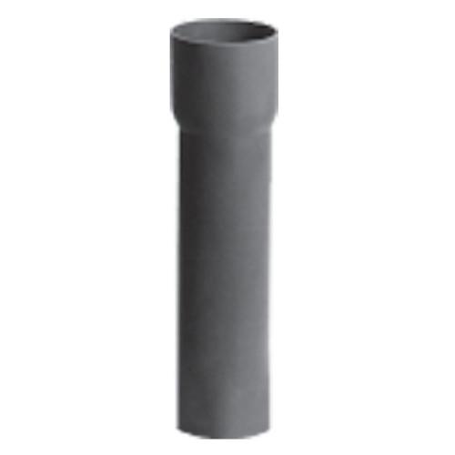 Schedule 40 PVC Conduit  1-1/2  In