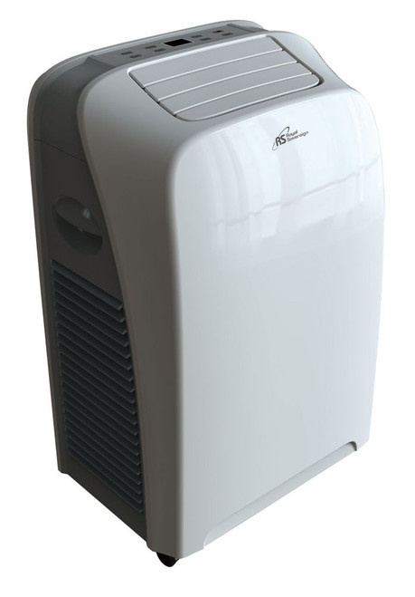 ARP-9409 Series Portable Air Conditioner, 9000BTU